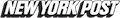 New York Post logo 1